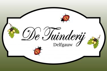 De Tuinderij Delfgauw
